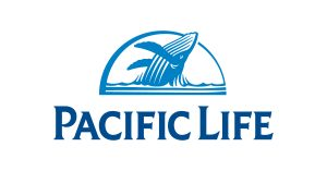 PacificLife_LinkedIn-Image (1)